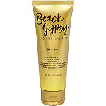 Sunshine & Glitter Online Only Beach Gypsy Glitter Sunscreen SPF 30+
