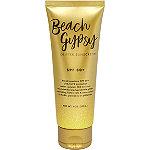 Online Only Beach Gypsy Glitter Sunscreen SPF 30+