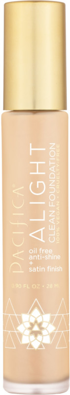 Alight Clean Foundation by Pacifica