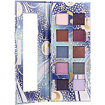 Pacifica Moonflower Otherwordly Eyeshadow Palette
