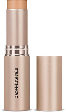 Complexion Rescue Hydrating Foundation Stick SPF 25 by bareMinerals #18