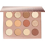 ColourPop Online Only Double Entendre Pressed Powder Shadow Palette