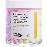 Online Only Unicorn Fruit Body Butter