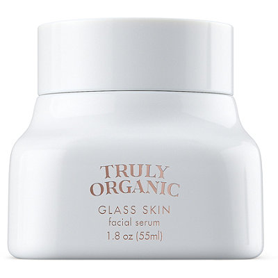 Glass Skin Facial Serum