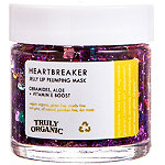 Online Only Heartbreaker Jelly Lip Plumping Mask
