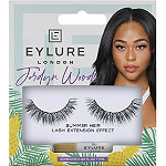 Eylure X Jordyn Woods Summer Heir Lashes