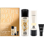MAC Hyper Real Prep Set