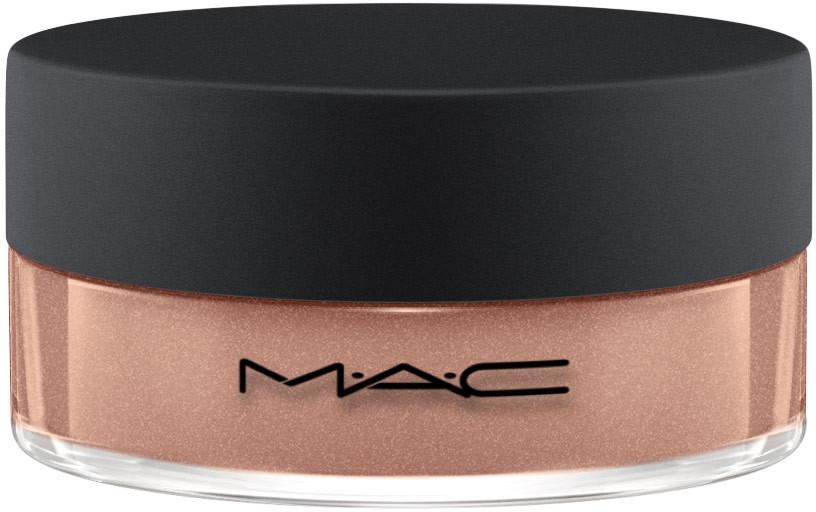MAC | Iridescent Loose Powder