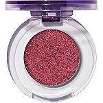 Revlon Crystal Aura Collection Putty Powder Eye Beam
