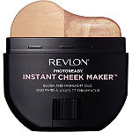 Revlon PhotoReady Instant Cheek Maker