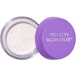 Revlon Crystal Aura Collection Glow Gelée Highlighter