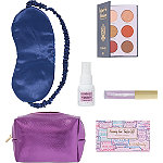 ULTA Jet Setter 6 Piece Limited Edition Kit
