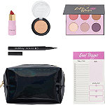 ULTA Like a Boss 6 Piece Limited Edition Kit