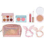 ULTA Beach Chic 6 Piece Limited Edition Kit