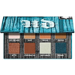 Urban Decay Cosmetics On the Run Mini Eyeshadow Palette - Detour