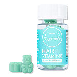 Sugarbearhair Hair Vitamins