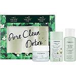 Mamonde Pore Clean Trial Kit