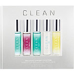 Clean Online Only Rollerball Layering Set