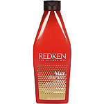 Redken Frizz Dismiss Sufate-Free Conditioner