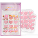 Online Only Blemish Treatment Acne Patches