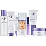 Meaningful Beauty 7-Piece Deluxe Starter Kit