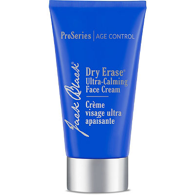 Dry Erase Ultra-Calming Face Cream