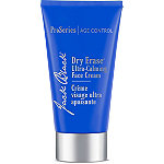 Jack Black Dry Erase Ultra-Calming Face Cream