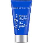 Dry Erase Ultra-Calming Face Cream