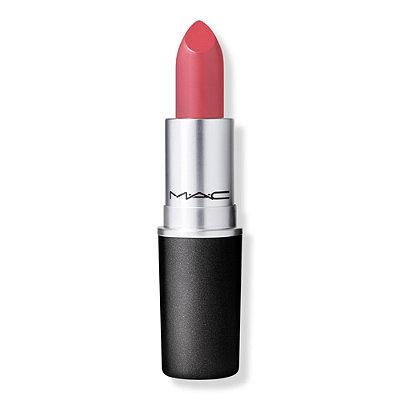 Lipstick Matte / Art Library