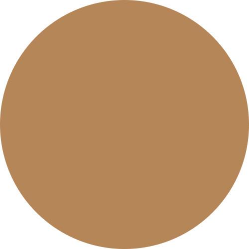 Deep Chestnut (deep w/rich golden undertone - online only)