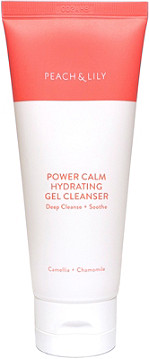 6aa145801bfa6 Power Calm Hydrating Gel Cleanser