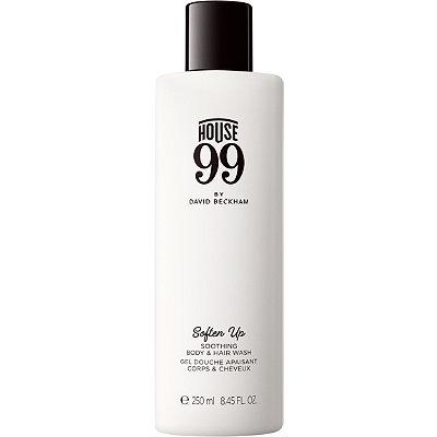 Soften Up Body & Hair Wash