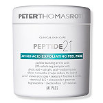 Peter Thomas Roth Peptide 21 Amino Acid Peel Pads
