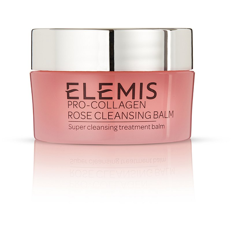 Pro-Collagen Cleansing Balm by Elemis #5