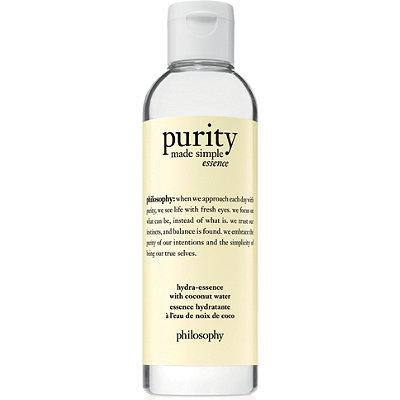 Purity Hydra-Essence