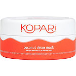 Kopari Beauty Coconut Detox Mask