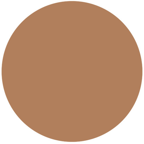 Bronze (for medium brown skin with warm neutral or olive undertones)