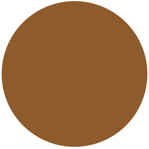 Deep (for deepest brown skin with neutral undertones)
