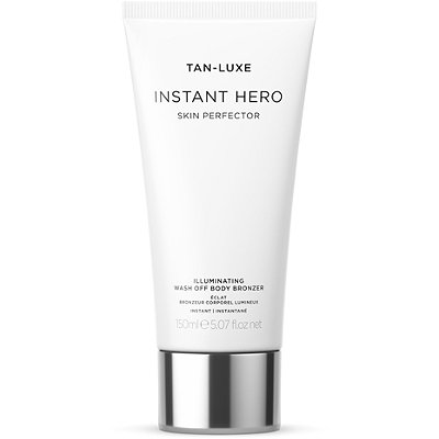 Instant Hero Illuminating Skin Perfector