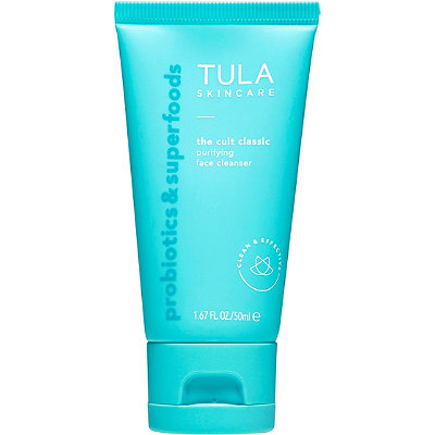 Travel Size Purifying Cleanser