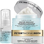 Peter Thomas Roth Good To Glow Kit