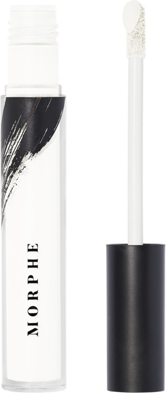 Fluidity Full Coverage Concealer by Morphe