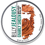 Billy Jealousy Online Only Gnarly Sheen Beard Balm