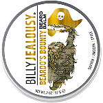 Billy Jealousy Online Only Beardo's Bounty Beard Balm