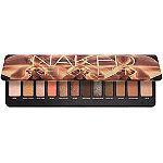 Urban Decay Cosmetics Naked Reloaded Palette