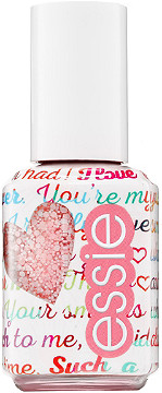 Essie Valentine\'s Day 2019 Nail Polish Collection | Ulta Beauty
