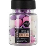 Oh K! Chok Chok Cleansing Clay Beads