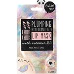 Oh K! Chok Chok Lip Mask