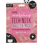 Oh K! Pomegranate Targeted Neck Mask