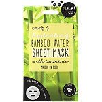 Oh K! Bamboo Water Sheet Mask